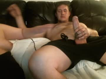 [25-01-20] wetrides chaturbate blowjob video