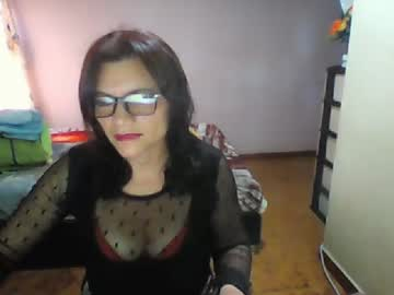 [29-08-20] happy_woman chaturbate video with dildo