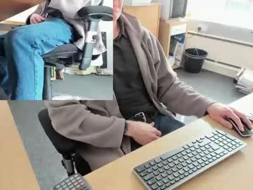 [24-03-21] redadare record private XXX video from Chaturbate.com