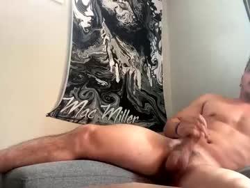 [05-08-21] wadexxx95 chaturbate nude