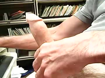 [07-07-21] 01quebecboy69 record cam show from Chaturbate
