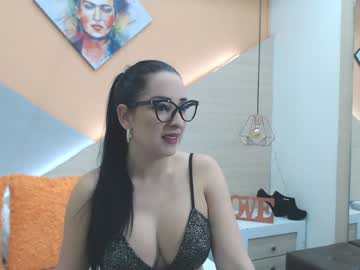 [20-04-20] nathaly_mg public webcam video from Chaturbate