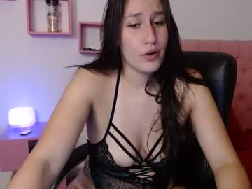 [02-09-21] ana2marialove record private XXX show from Chaturbate
