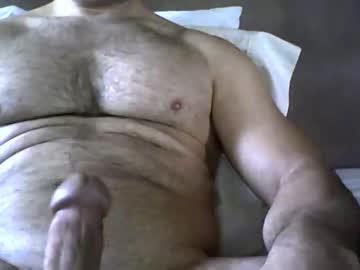 [22-01-21] girthycock79 public webcam from Chaturbate.com