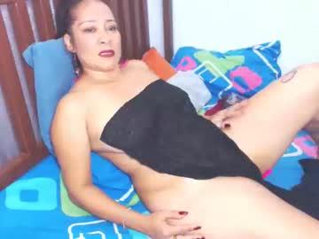 [04-02-20] maturefuckboy record private XXX video from Chaturbate
