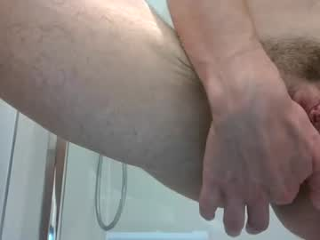 [04-08-20] transboynextdoor blowjob video from Chaturbate