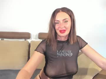 [26-07-21] your_woman record public webcam video