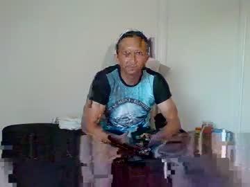 [24-07-21] thomasanderson1989 chaturbate public webcam