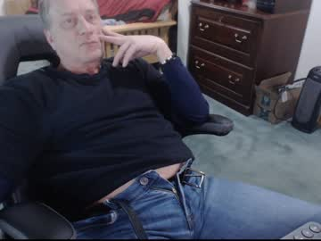 [01-02-20] bigwhiteclouds private XXX show from Chaturbate