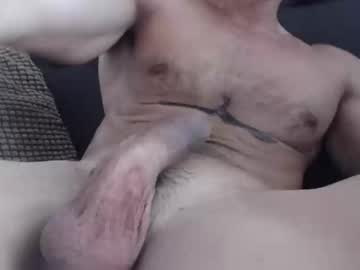 [25-09-21] markogoldwolf record private show from Chaturbate