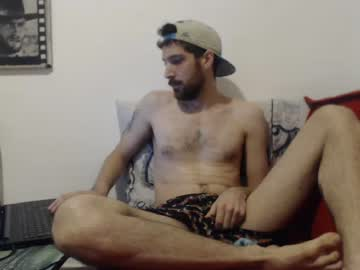 [18-12-20] tap_hand2 record private show from Chaturbate.com