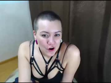 [18-02-20] myannaworld private show video from Chaturbate.com