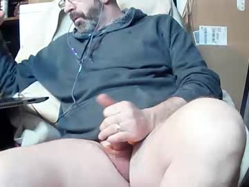 [11-04-21] strokincockhard blowjob show from Chaturbate