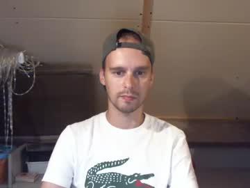 [17-08-21] vincentbb1 record public webcam video from Chaturbate.com