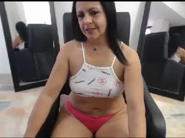 [24-08-20] katiehotx public webcam video from Chaturbate