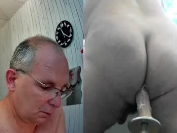 [24-07-21] pepescort private webcam