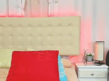 [24-06-21] rubyjohnsson blowjob show from Chaturbate