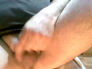 [20-04-21] jackhallowen record public webcam video from Chaturbate.com