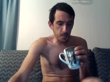 [21-08-20] belgianboy33 record cam video from Chaturbate.com
