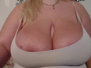 [23-03-21] ilikefacial record video from Chaturbate.com