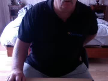 [30-09-20] bacanale7235 record public show from Chaturbate