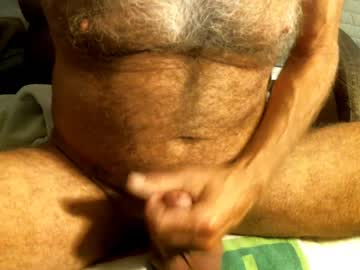 [05-11-20] rjm954 private sex video from Chaturbate