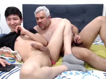 private sex show