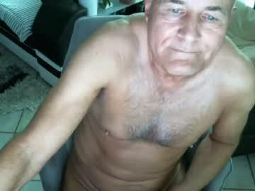 [29-09-20] 040958 record private webcam from Chaturbate.com