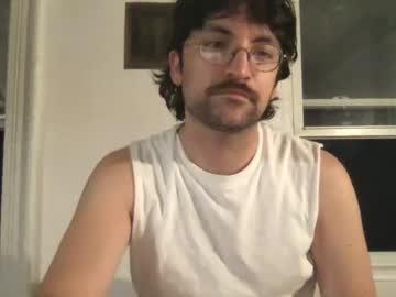 [26-07-21] joeyworld record private webcam from Chaturbate.com