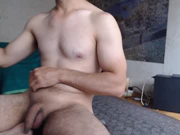 [14-07-20] the_rival record show with cum from Chaturbate.com