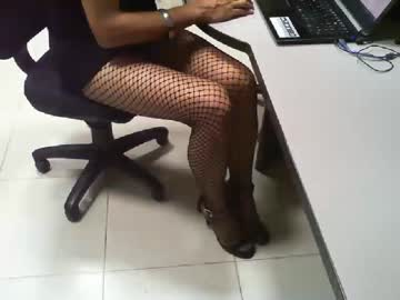 [05-04-20] clauditatvcolombia chaturbate toying record
