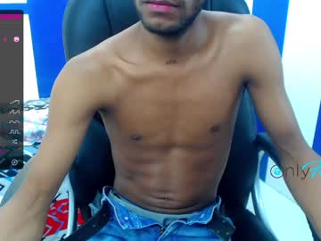 [14-03-21] jadenpeterson private show from Chaturbate