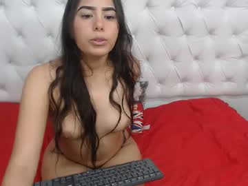 [30-09-20] kitty_pink01 record cam show from Chaturbate