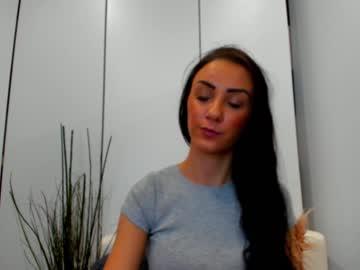 [22-11-20] rachelstarrrr webcam show