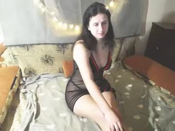 [18-01-21] joannamiracal private sex video from Chaturbate