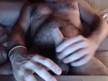 [02-08-20] diabolo1969 record private sex video from Chaturbate.com