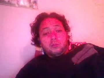 [21-06-21] joseenrique12345678 chaturbate webcam record