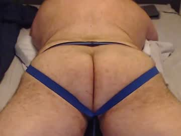 [10-07-20] blueyedbear1970 chaturbate cam show