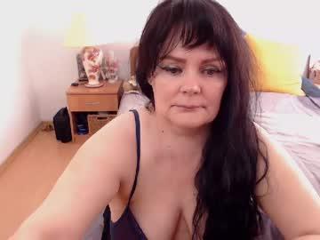 [17-10-20] leveme2night chaturbate private sex video