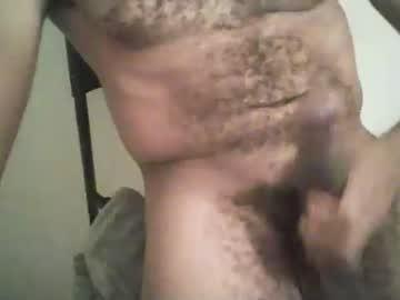 [19-07-21] beezobb private XXX video