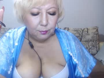 [16-11-20] marta_milf record show with cum from Chaturbate.com