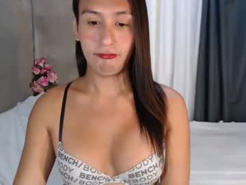 [23-09-21] amysweetbabe chaturbate webcam record