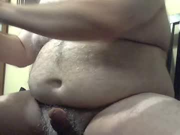 [07-02-20] georgiadad1 chaturbate nude record