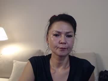 [12-10-21] melissa_fane record video