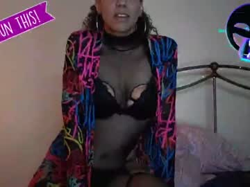[25-04-21] puddledpeaches show with toys from Chaturbate.com