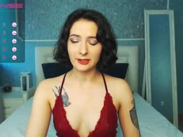 [04-01-20] samantafireball chaturbate video with dildo