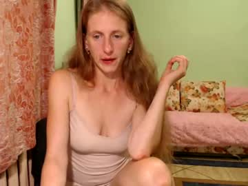 [23-08-21] sky2_2angel record private webcam from Chaturbate