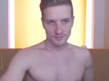 [24-04-21] melmelovich video with dildo