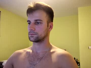 [22-10-21] lionelandres7 private from Chaturbate