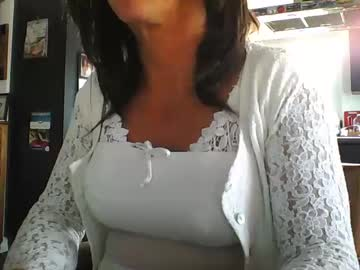 [05-08-20] andreatvhure private show video from Chaturbate